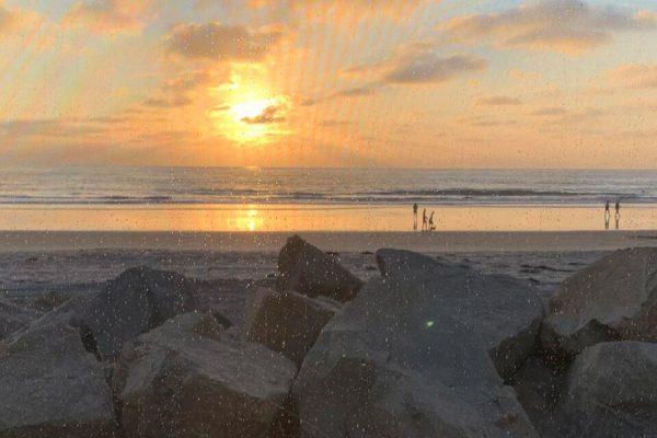 sunset-photo-pattie-g-charthouse-fall-2020